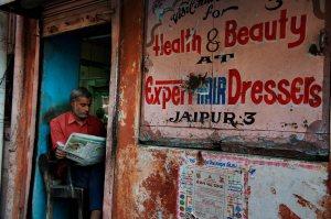 INDIA-11552, 20080226_jaipur_0010-137, Jaipur, India, Rajasthan